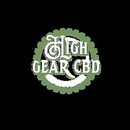 High Gear CBD_white_green-05 (1).png