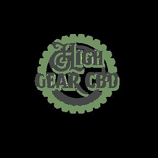 High Gear CBD-03.png
