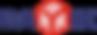 darik-logo.png