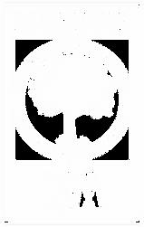 ISA member logo.png