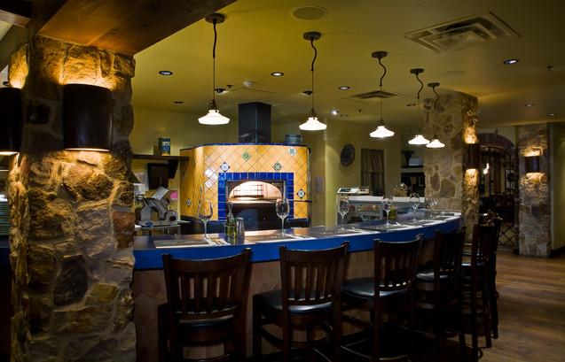 Restaurant - Vail, Colorado
