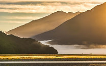 Travel Photography Gallery of New Zealand.jpg