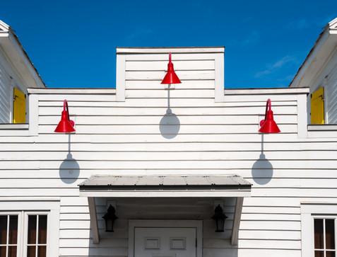 Symmetry - Key West, Florida