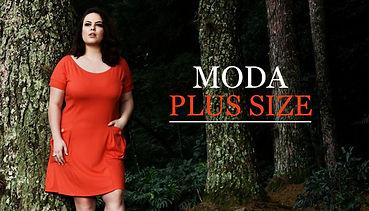 moda-plus-size-1.jpg