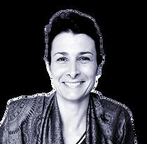 Julie Bourron