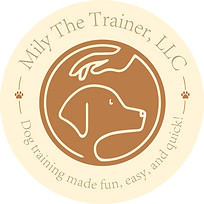 milythetrainer round logo PNG.png