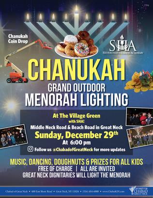 menorah lighting 2019_22.jpg