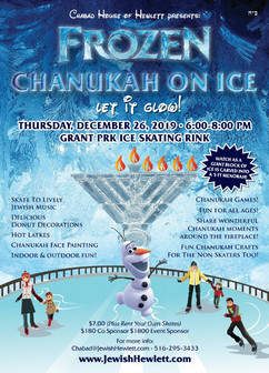 Chabad of Hewlett Frozen.jpg