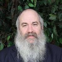 Rabbi Sheya Hecht1.jpg