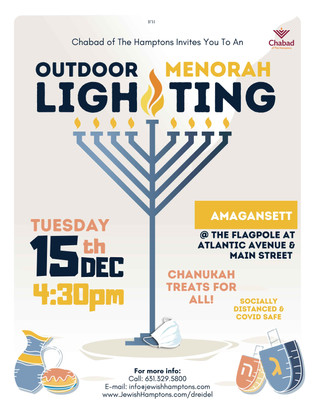 menorah lightings 2020-1.jpg