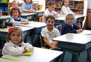 Day School.jpg