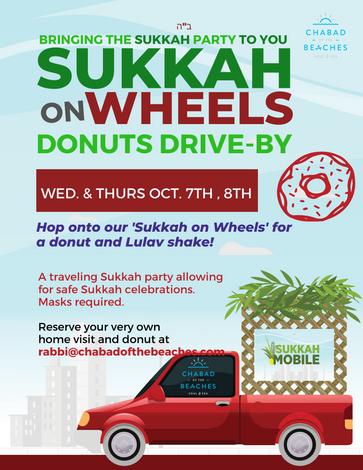 Copy of Sukkah Mobile Flyer (1).PNG