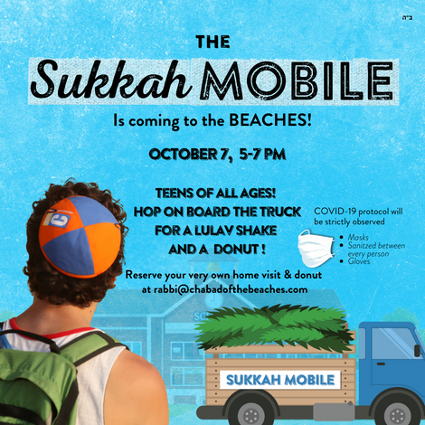 CTeen Sukkah Mobile- Girls and Boys.PNG
