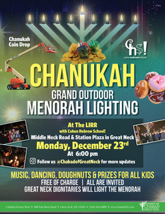 menorah lighting 2019_2.jpg