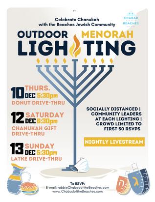 Menorah Lighting.PNG