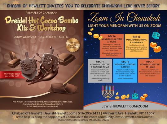 Chanukah events card bleed-1.jpg