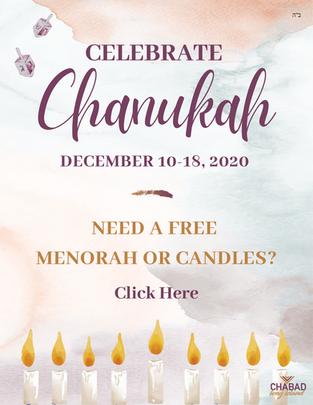 Celebrate Chanukah ChabadLI.png