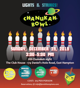 Chabad of Montauk chanukah bowl.jpg