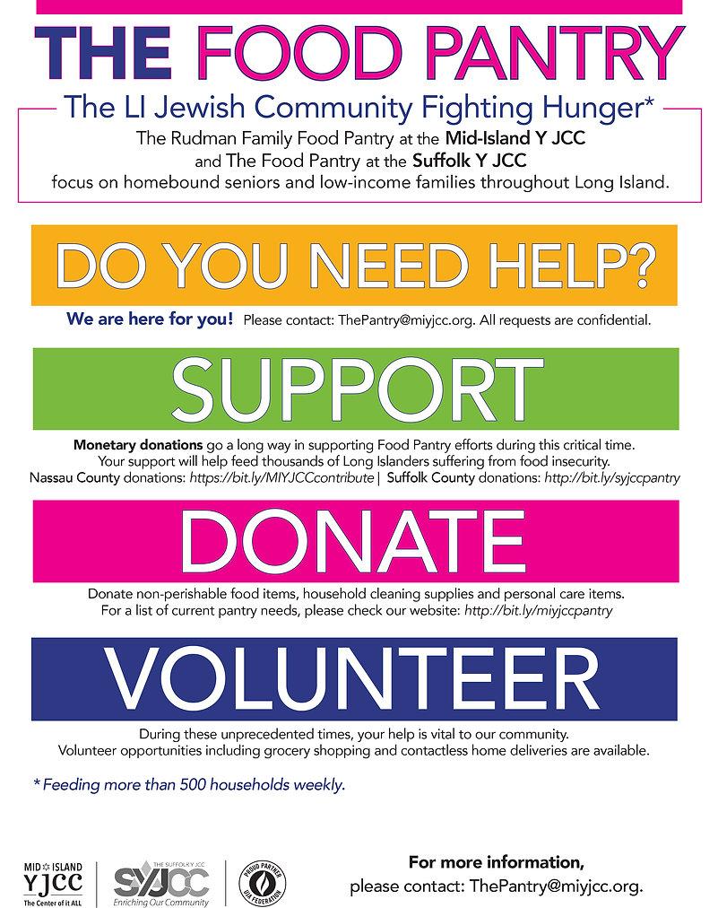 TFP_LI Jewish Community Fighting Hunger-