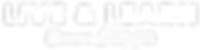 Logo-Lettering-white.png