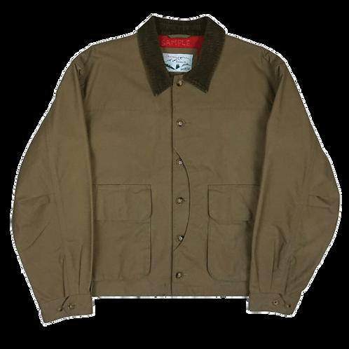 Sbourting Life jacket