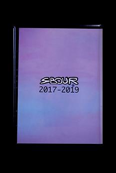 sbour-4ever-DVD-back.png