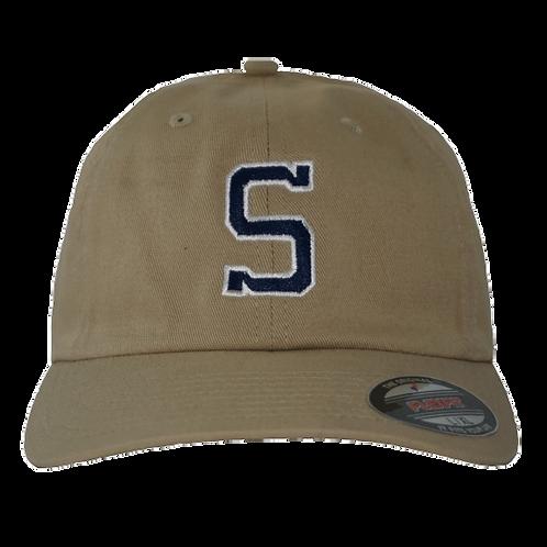 Sbour Sport Flexfit hat