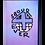 Thumbnail: Sbour 4ever DVD