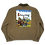 Thumbnail: Sbourting Life jacket