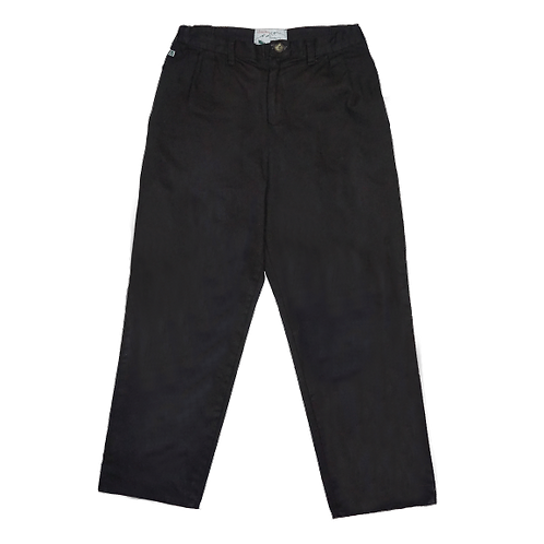 Sbourman outdoor pants