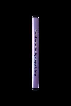 sbour-4ever-dvd-side.png