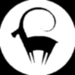 Ibex Logo white.png