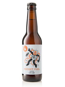 ROCKET_FUEL_Bottle.jpg