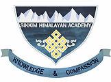 SHA Final Logo.jpg