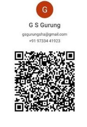 WhatsApp Image 2021-06-22 at 10.58.58.jp