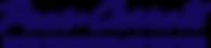 Logo_Peas+Carrots_with tagline_blue_web.