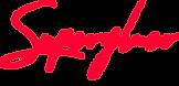 logo_Supergluer_2020_01_red.png