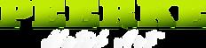 logo_Peerke_kleur_01.png