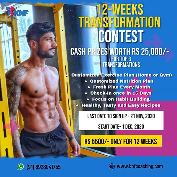12-Weeks Contest (Website).jpg