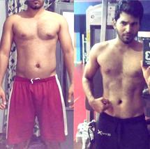 Sabeel, Udupi, 12 Weeks