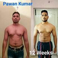 Pawan Kumar.jpg