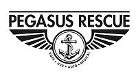 PEGASUS%20RESCUE__Marine%20Unit_edited.j