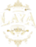 LAYA GOLDEN.png