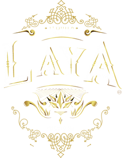 LAYA GOLDEN.png