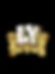 LAYA_logo_CO_vector-02.png
