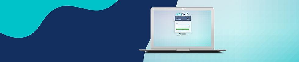 LEGASYSwebsite_banner.jpg