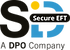 PayGate-Payment-Method-Logo-SiD-Secure-E