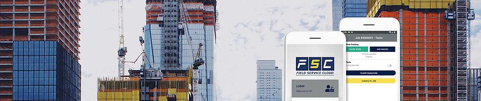 Mobile_Banner.jpg