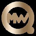 MWOfavicon.png