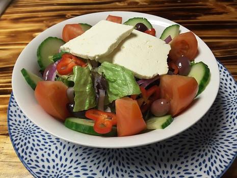 greek-salad.jpg